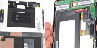 nexus7_teardown