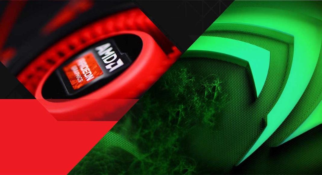 Nvidia Geforce Partner Program