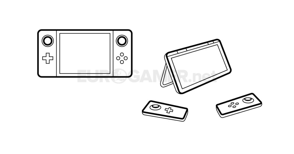 nx-is-a-portable-console-with-detachable-controllers-146954516457