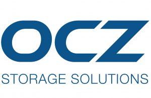 ocz_storage_solutions