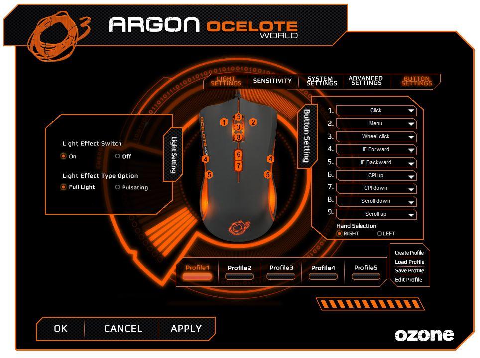 ozone_argon_ocelote_software_1