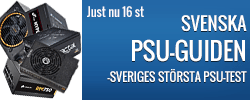 https://www.nordichardware.se/images/sitegraphics/fullimages/fullimages/fullimages/fullimages/psu_guiden.png