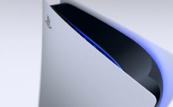 Playstation 5 Sony AMD 4700S Desktop Kit