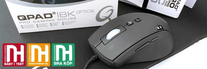 qpad_8k_optical_banner_717_awards