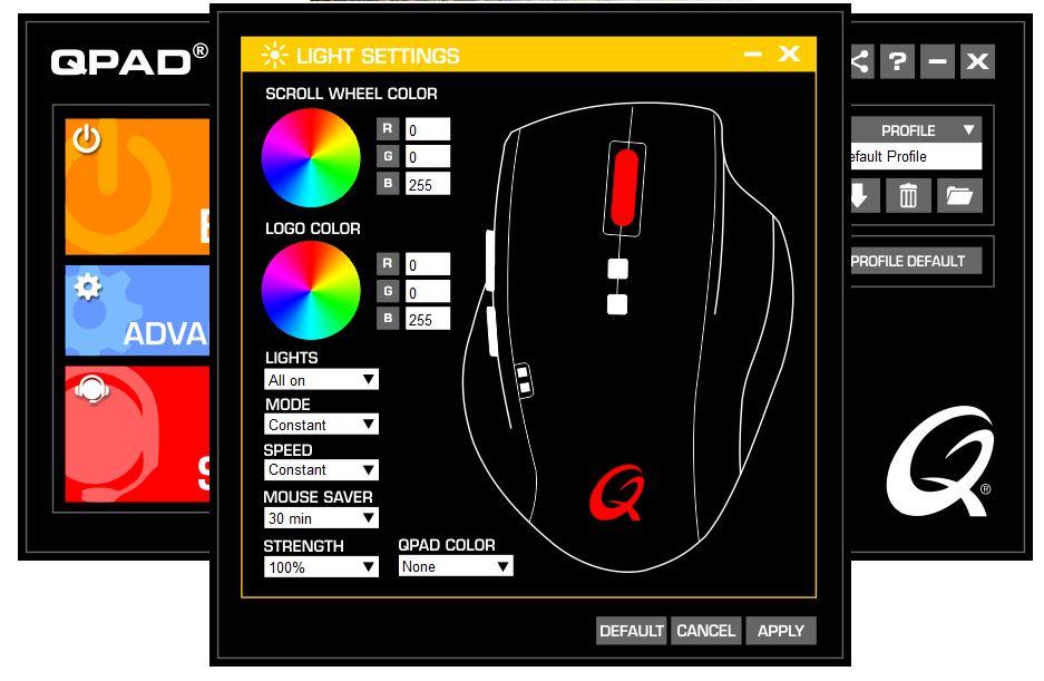 qpad_8k_optical_software_3
