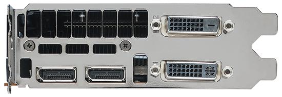 quadro_k6000_ports