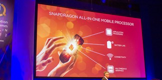 qualcomm_snapdragon_iq2012