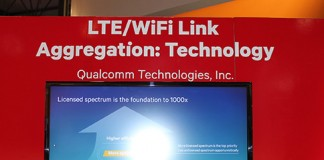 qualcomm_wifi_lte