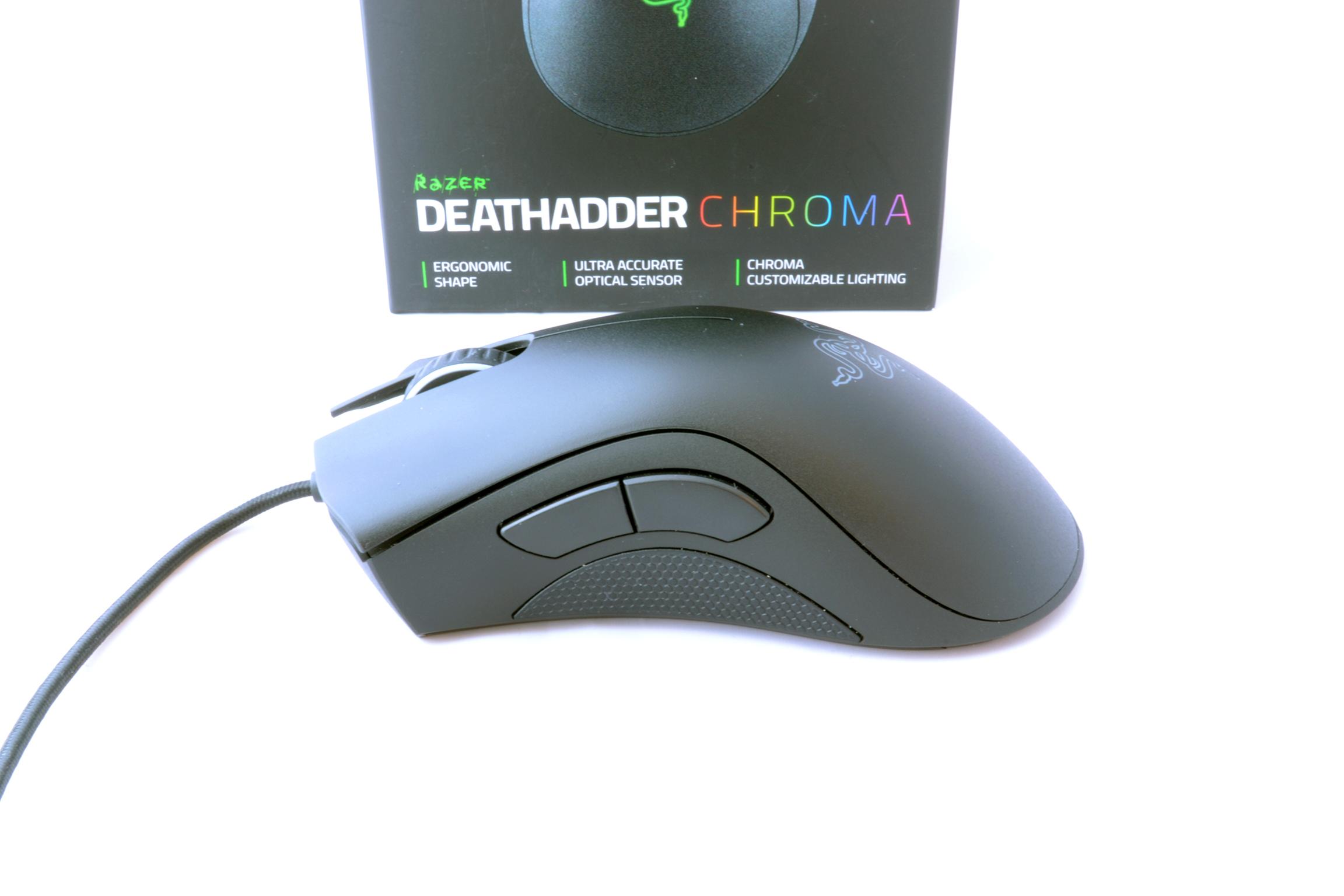 razer_deathadder_chroma_2