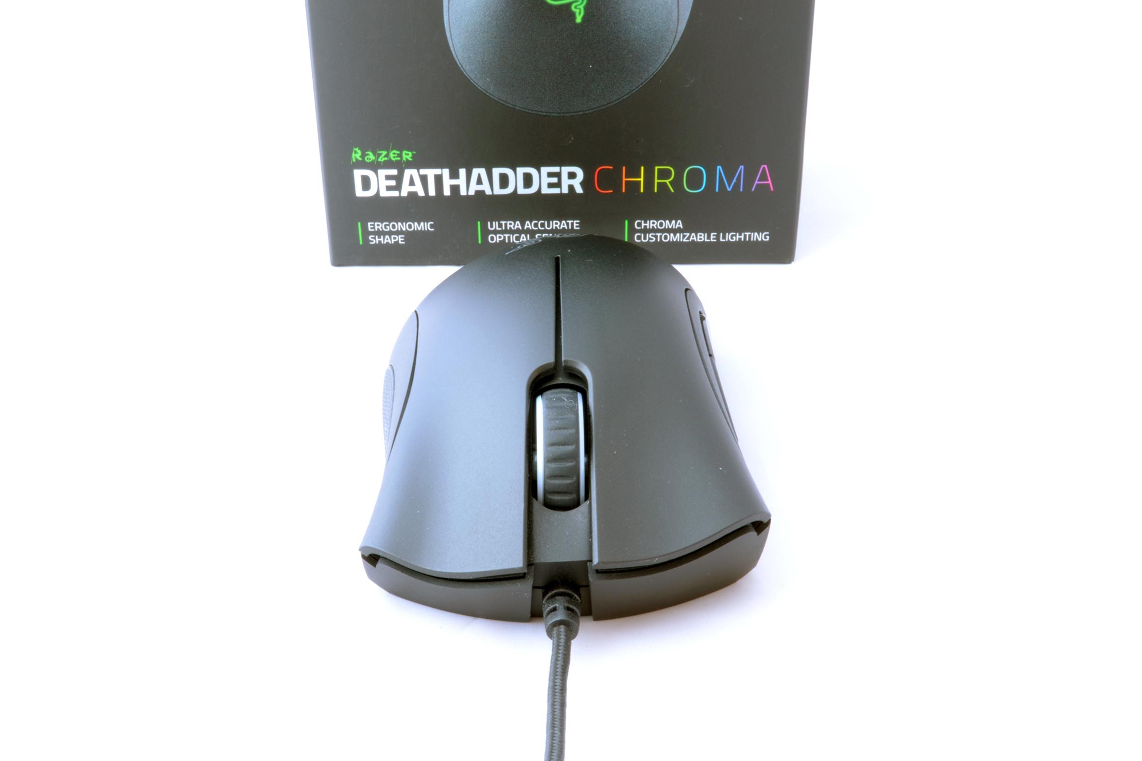 razer_deathadder_chroma_3