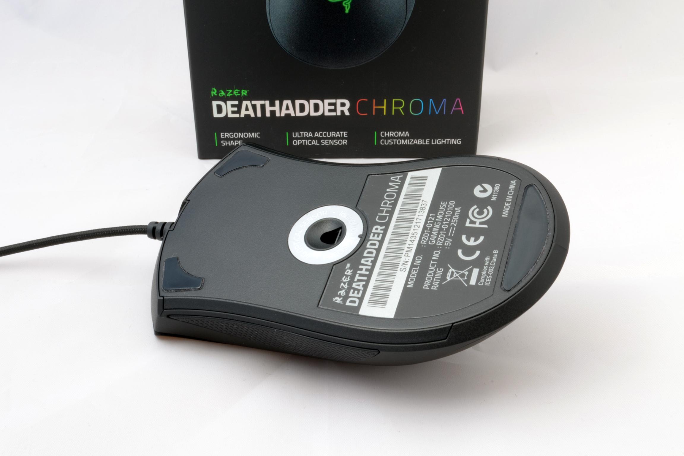 razer_deathadder_chroma_5