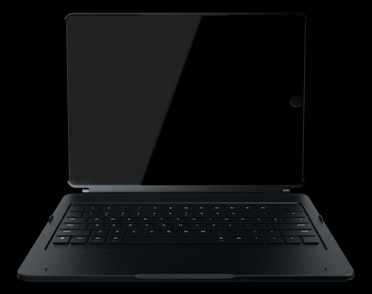 razer_ipad_keyboard_3