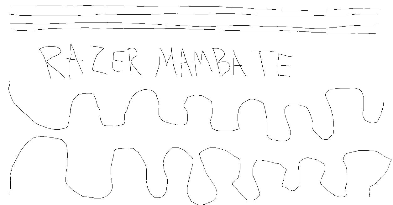 razer_mamba_te_anglesnappingjitter