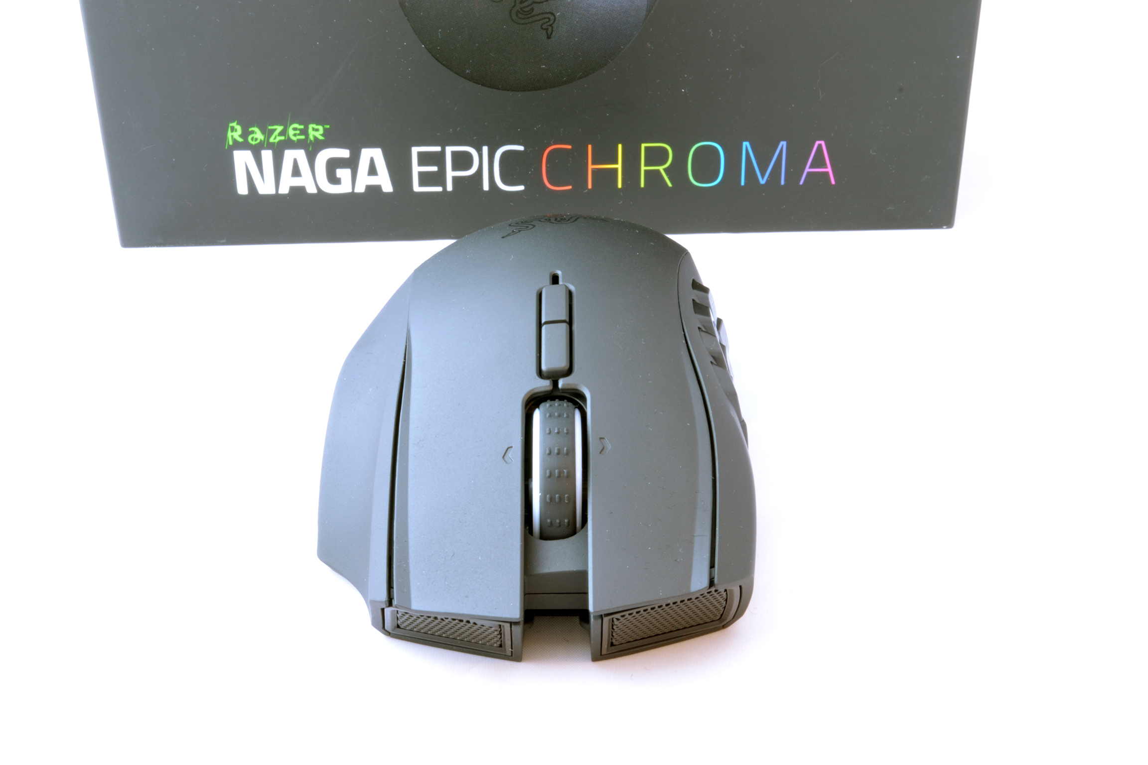 razer_naga_epic_chroma_6
