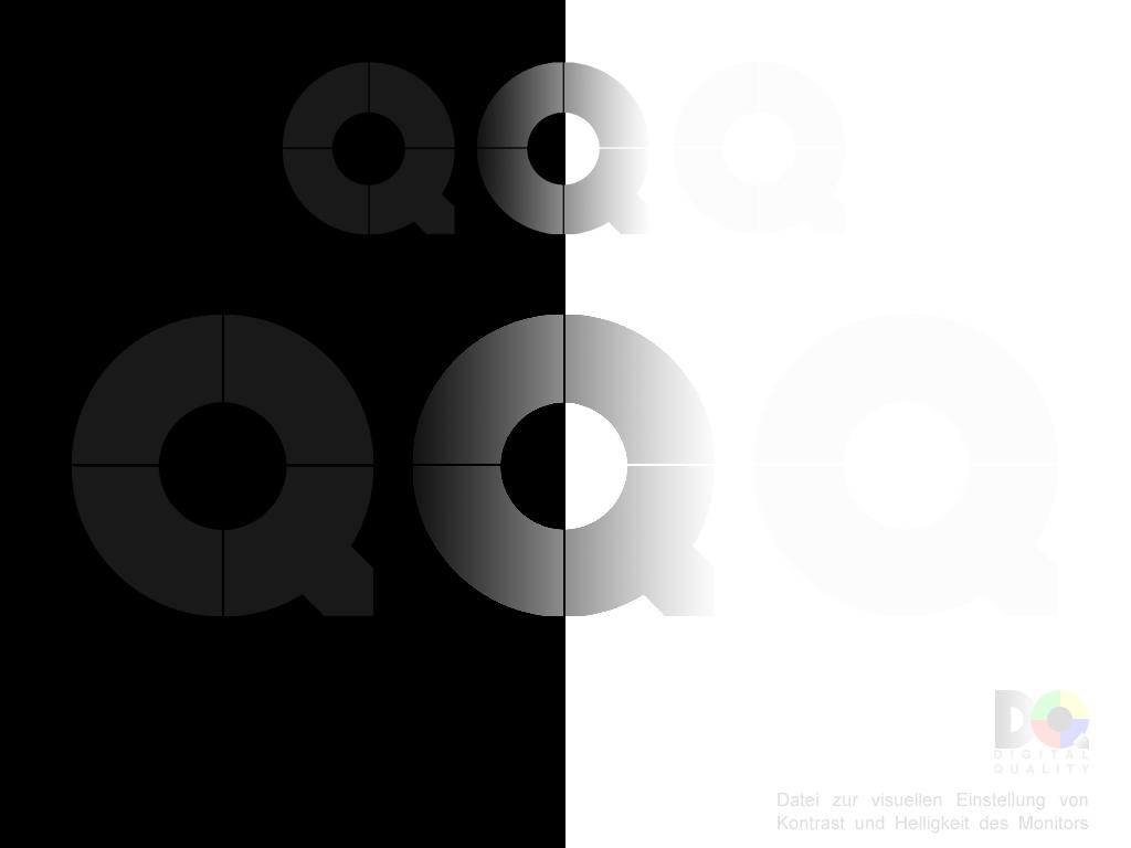 referenz_kontrast