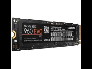 samsung-960-evo-250gb-m2-pci-express-30-x4-nvme