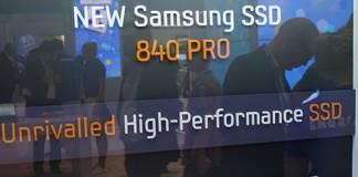 samsung840series