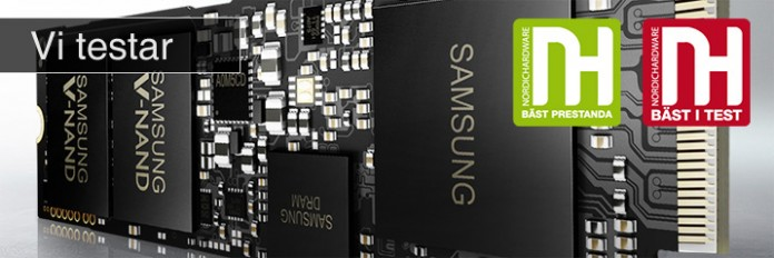 samsung 950 pro banner