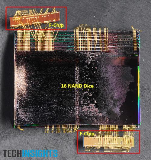 samsung_960pro_f-chip