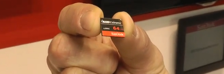 sandisk_inand_extreme