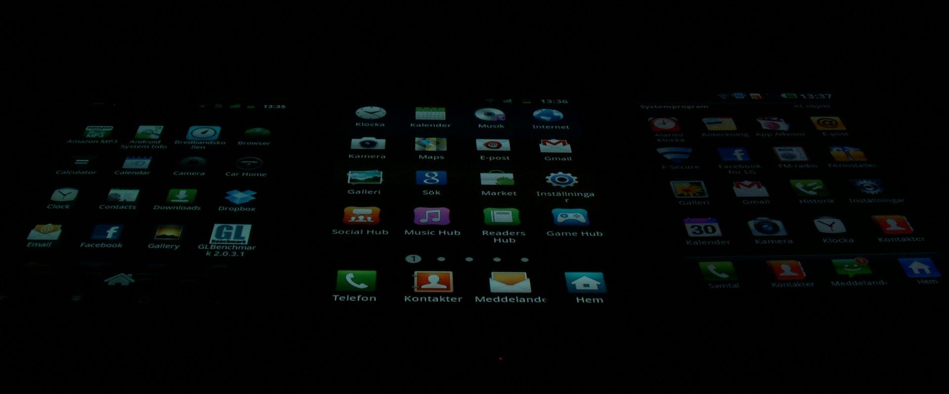 screen.angle