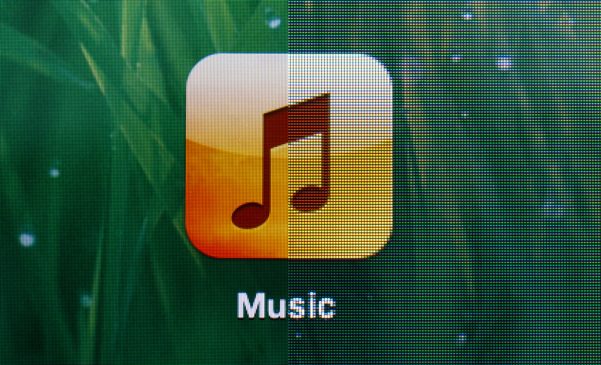 screen_music