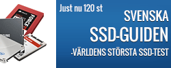 https://www.nordichardware.se/images/sitegraphics/fullimages/fullimages/fullimages/fullimages/sdd_guide.png