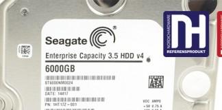 seagate_6tb