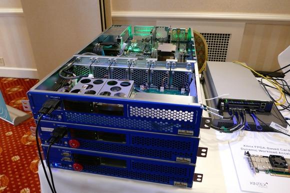server platform 100620925 large