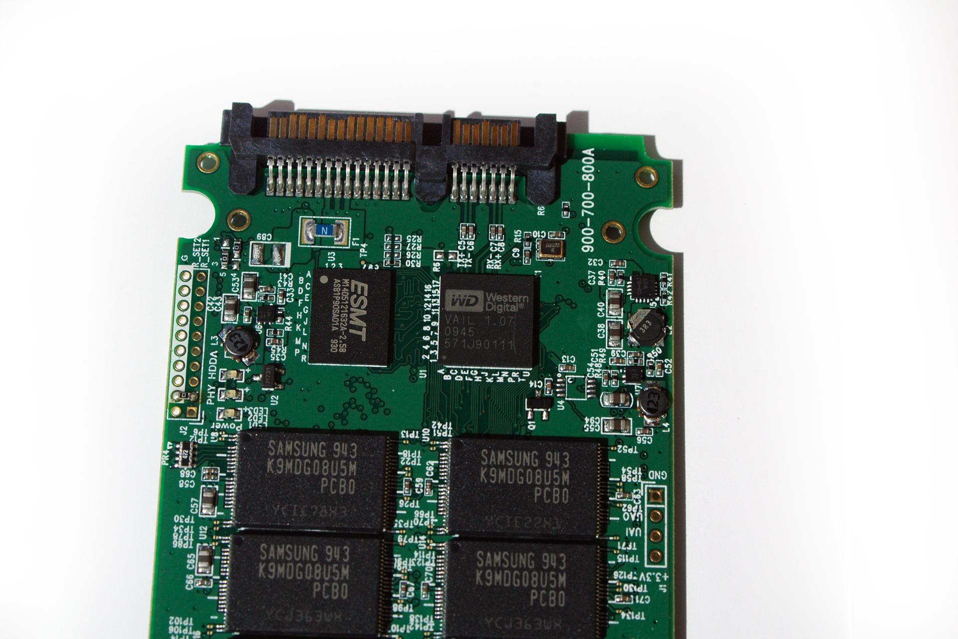 silicon4