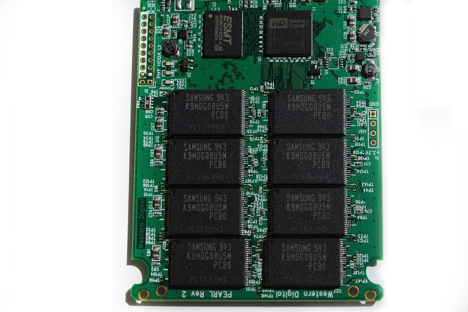 silicon5
