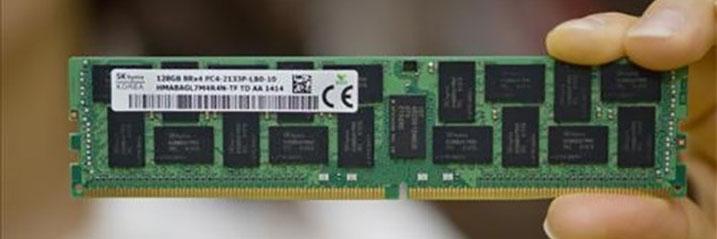 sk_hynix_128GB_DDR4