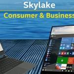 skylake-s_banner