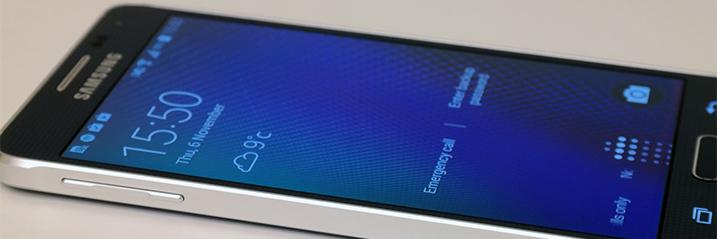 smartphone_screen