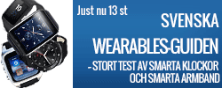 https://www.nordichardware.se/images/sitegraphics/fullimages/fullimages/fullimages/fullimages/smartwatch_guiden.png