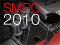 smpc2010liten