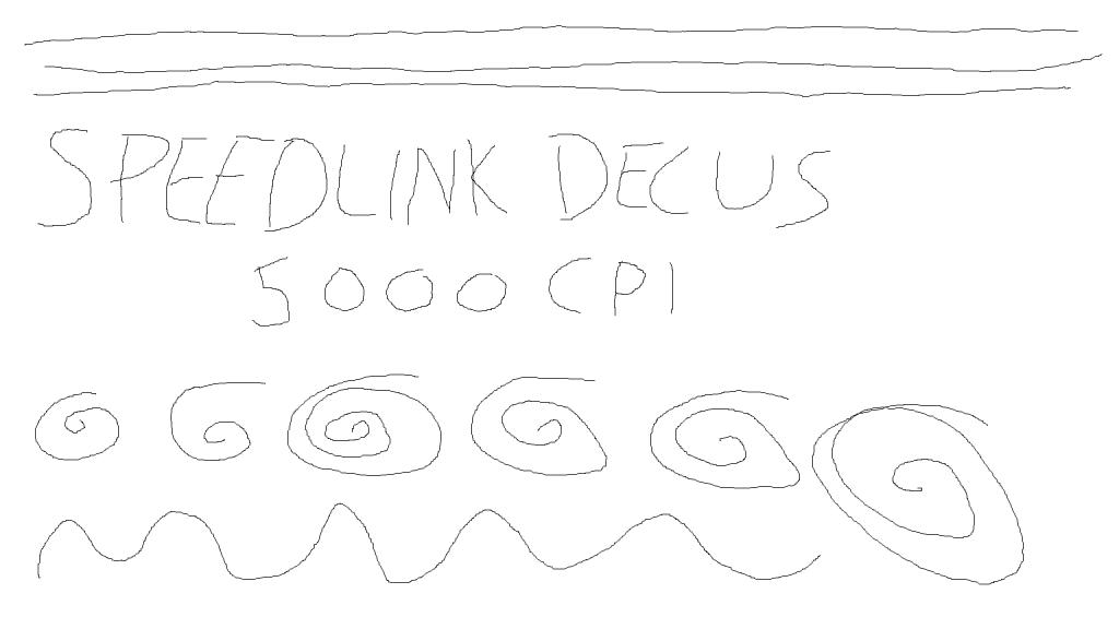 speedlink_decus_anglesnapping_jitter