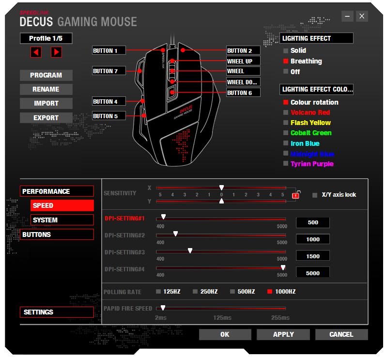 speedlink_decus_software_2