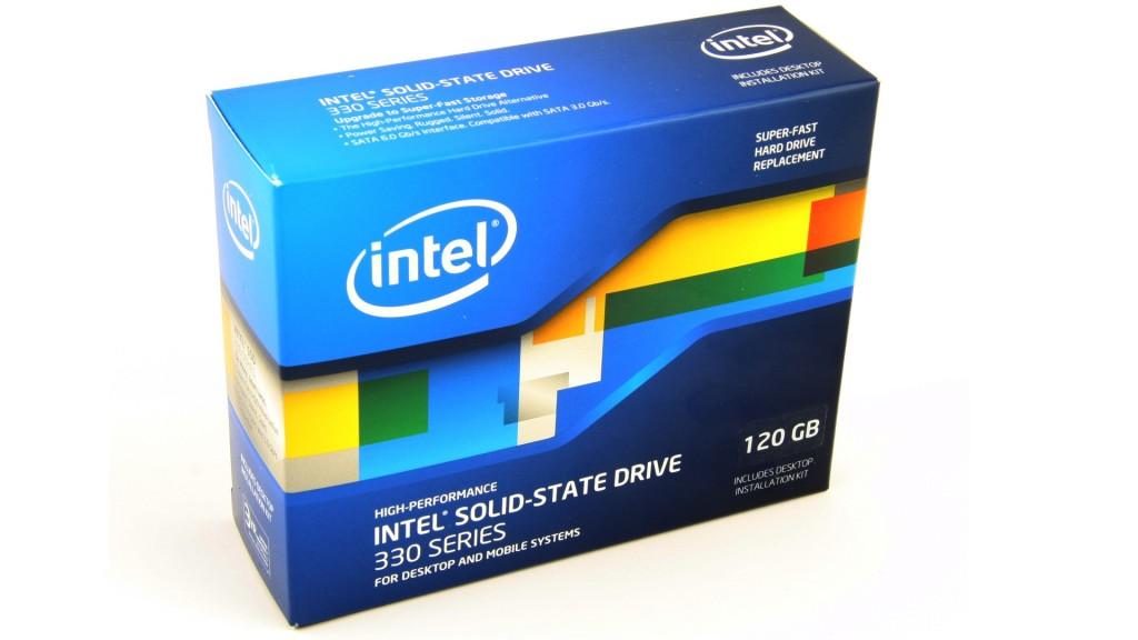 ssd_intel_330_box