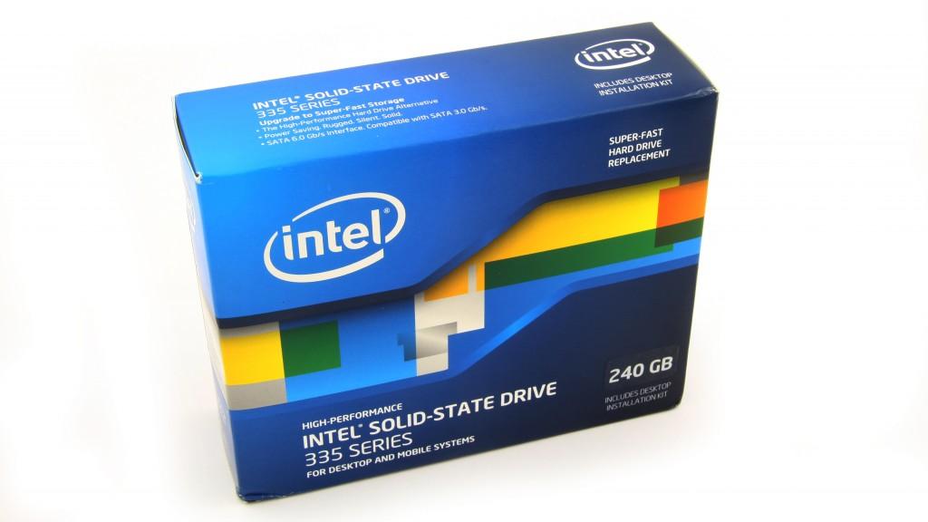 ssd_intel_335_240_box1