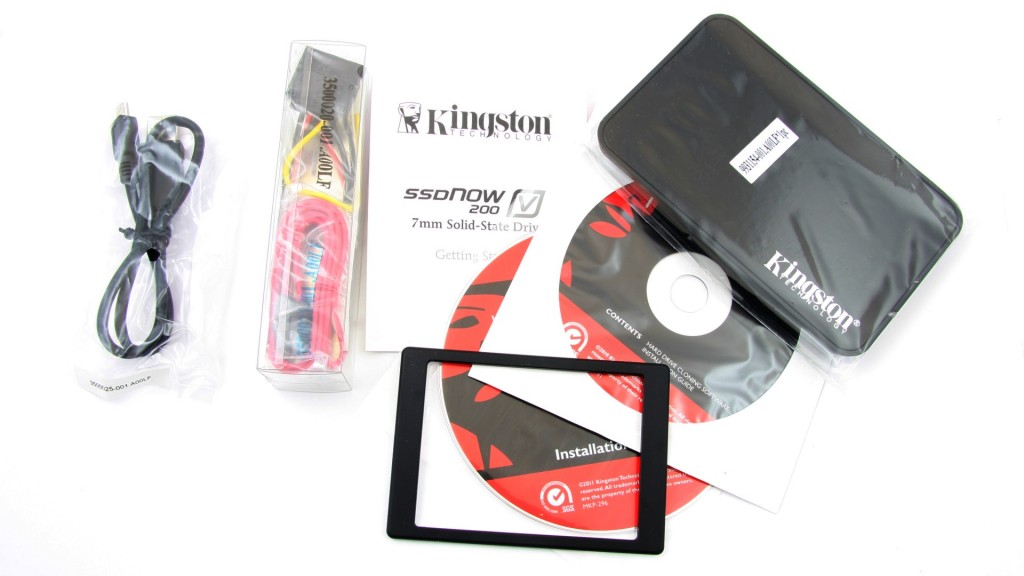 ssd_kingston_v300_120_kartong2