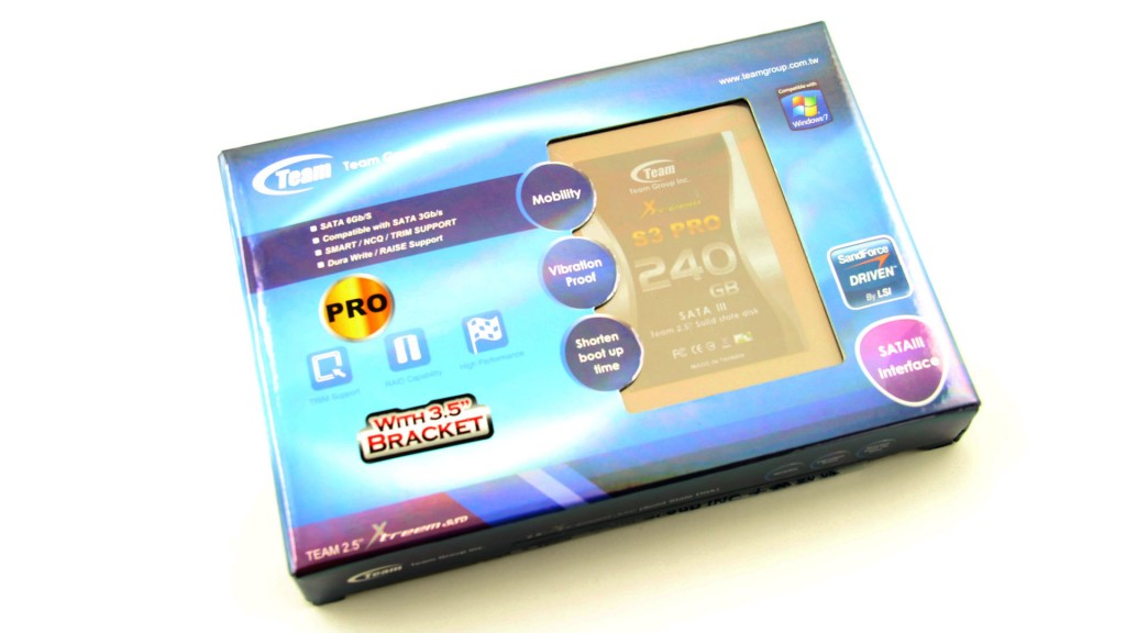 ssd_teamgroup_s3pro_240_box