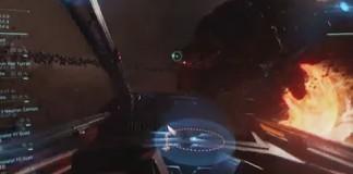 star_citizen_space_gameplay