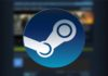cross-play Windows 7 Vista Valve Steam