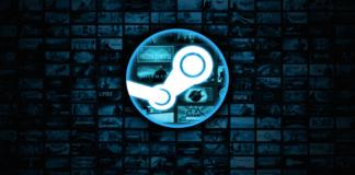 Proton Ubisoft Steam online