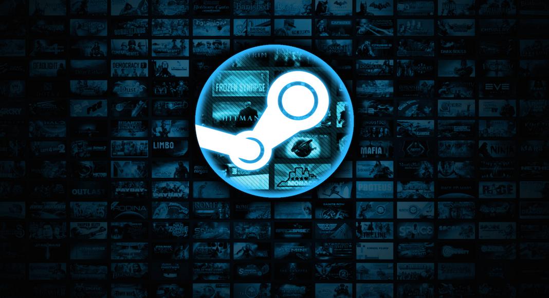 Proton Ubisoft