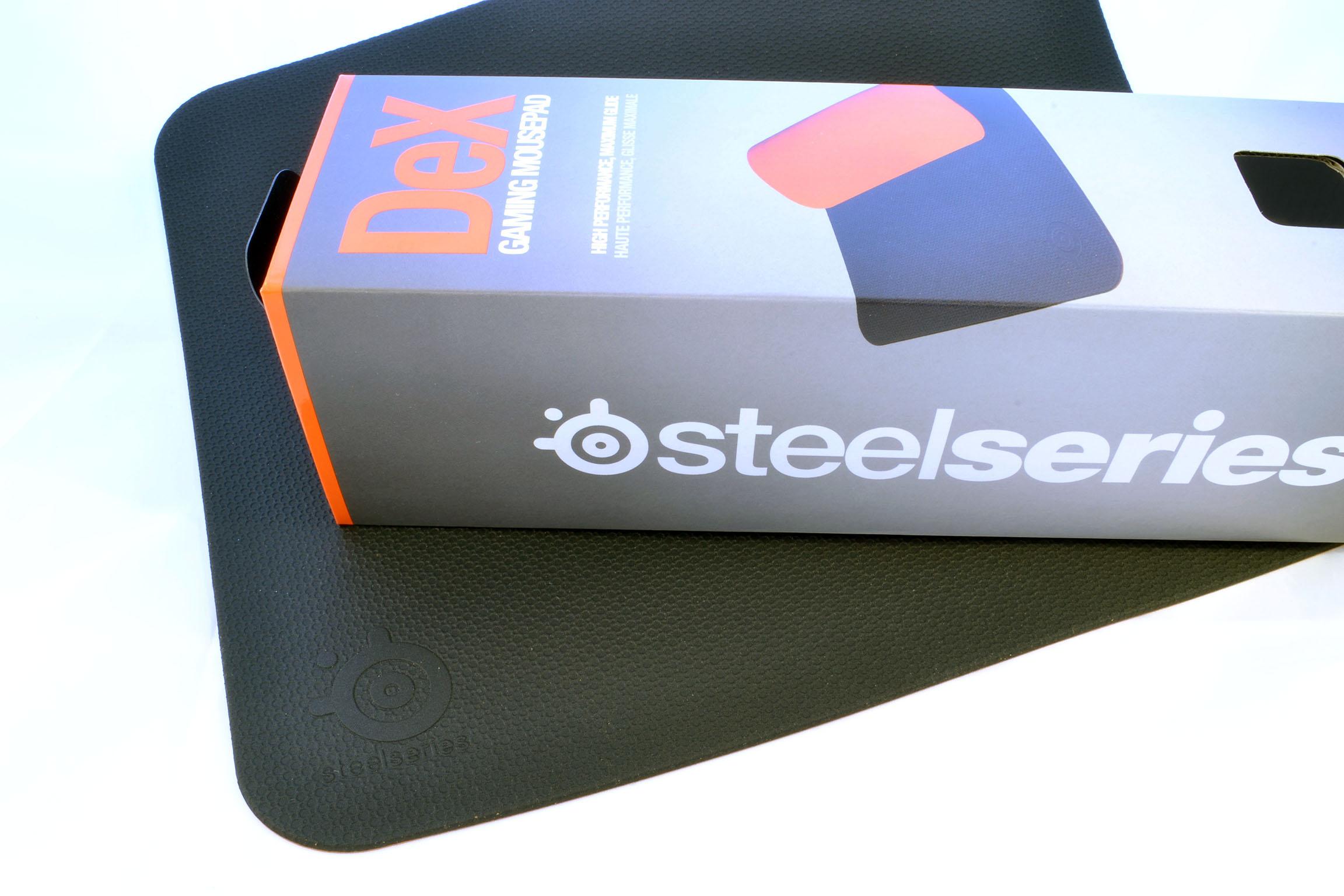 steelseries_dex