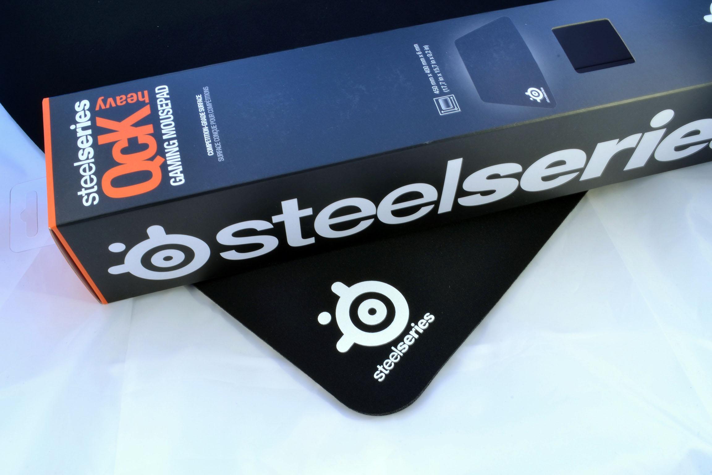 steelseries_qck_heavy