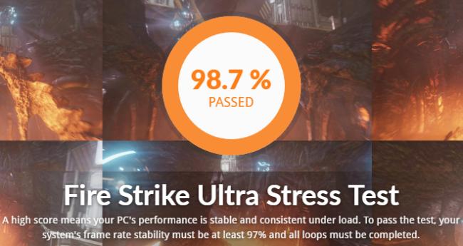 stress-main