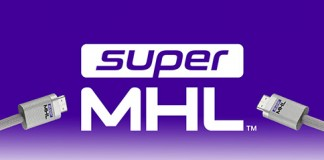 superMHL_banner